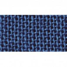 Λινάτσα Μπλε 1.25*1.30m FOLIA