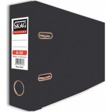 Κλασέρ Skag Systems 8-20 Μαύρο 213646