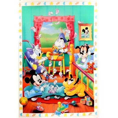 Αφίσα Poster Looney Tunes 60x90cm