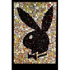 Αφίσα Poster Playboy 60x90cm