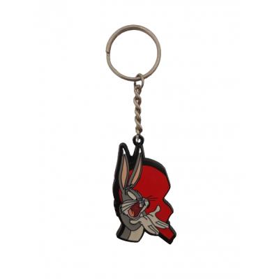 Μπρελόκ Bugs Bunny