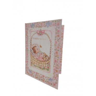 Βιβλίο Μωρού Ροζ