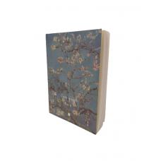 Βιβλίο Ευχών Van Gogh