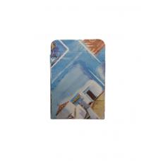 Χάρτινος Φάκελος Τοπίο 7x9cm
