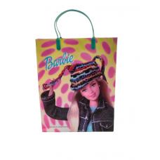 Τσάντα Πλαστική Barbie