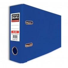 Κλασέρ Skag Systems 8-20 Μπλε Σκούρο 222518