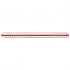 Κλιμακόμετρο 30cm