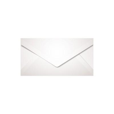 Φακελάκια Επισκεπτηρίου 7.5x11.5cm με κάρτες (σετ 10 τεμαχίων)