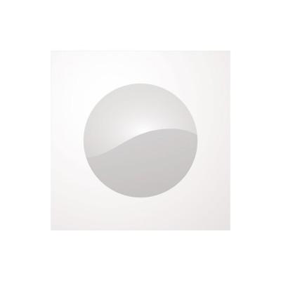 Φάκελος CD Καρέ με Παράθυρο 12.5x12.5cm (Συσκευασία 50 τεμαχίων)