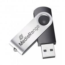 USB Stick 2.0 16 GB MediaRange