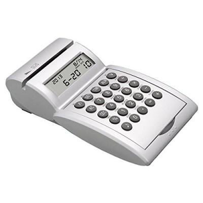 Αριθμομηχανή με χαρτοκόπτη