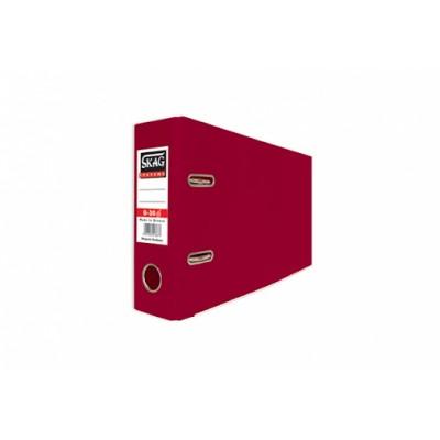 Skag Systems Κλασέρ 8-20 Μπορντώ 213677