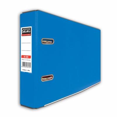 Skag Systems Κλασέρ 4-20 Μπλε 213783