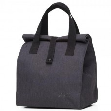 Τσάντα Φαγητού POLO Office Μαύρο