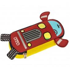 Κασετίνα POLO Animal Bus