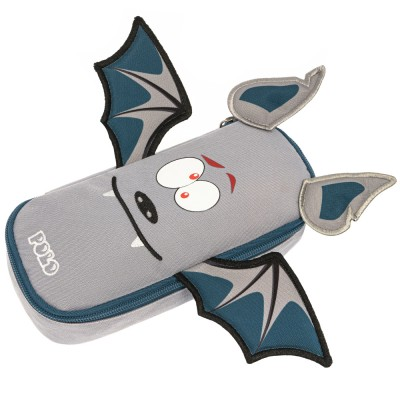 Κασετίνα POLO Animal Bat