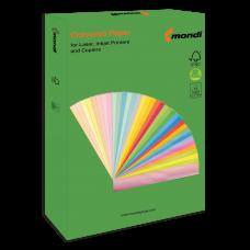 Χαρτί Φωτοαντιγραφικό Α4 80gr Πράσινο (1 φύλλο)