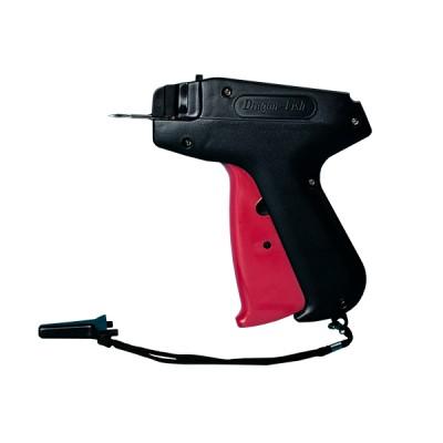 Πιστόλι 300R για Ετικέτες Ρούχων