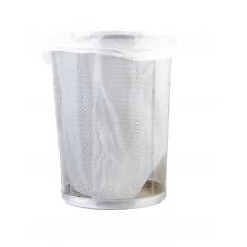 Σακούλες για καλαθάκι γραφείου / WC (20 τεμ.)