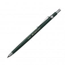 Faber-Castell Μολύβι Μηχανικό TK4600