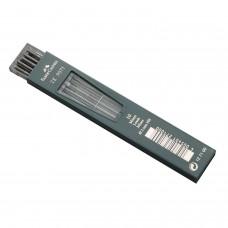 Faber-Castell Μύτες για Μολύβι Μηχανικό 2mm