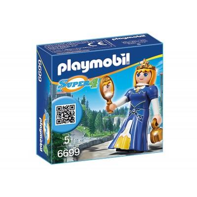 Playmobil 6699 Πριγκίπισσα