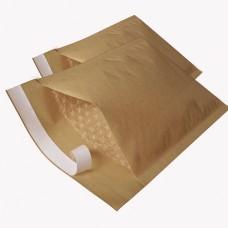Φάκελος με Φυσαλίδες 13x17 cm (10 τεμάχια) Κωδ. Α