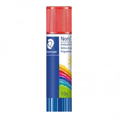 Staedtler Noris Κόλλα Stick 10gr