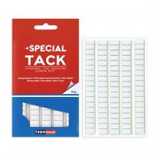 Επαναχρησιμοποιήσιμη Κόλλα Special Tack