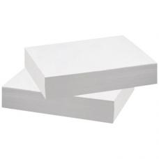 Χαρτί Φωτοαντιγραφικό Α5 80 gr (500 Φ.) ABL