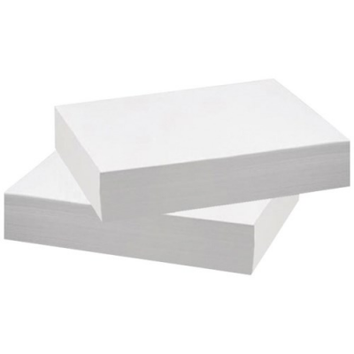 Abl Χαρτί Φωτοαντιγραφικό Α5 80 gr (500 Φ.) 25658