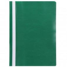 Ντοσιέ με έλασμα Α4 Πράσινο ECO