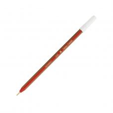 Faber-Castell Στυλό Διαρκείας Gold 030 Κόκκινο