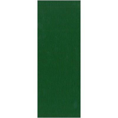 Χαρτί Γκοφρέ 0.50cm x 2.00m Πράσινο
