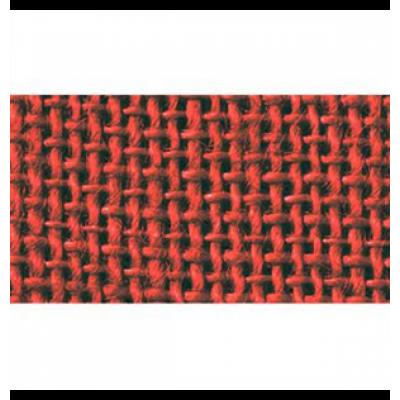 Λινάτσα Κόκκινη 1.25*1.30m FOLIA
