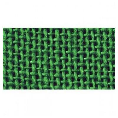 Λινάτσα Πράσινη 1.25*1.30m FOLIA