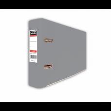 Κλασέρ Skag Systems 4-20 Γκρι 213820