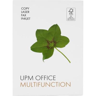 Χαρτί Φωτοαντιγραφικό Α3 80 gr (500 Φ.) UPM