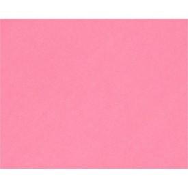 Χαρτόνι Βελουτέ Ροζ 70cmx1m 200gr